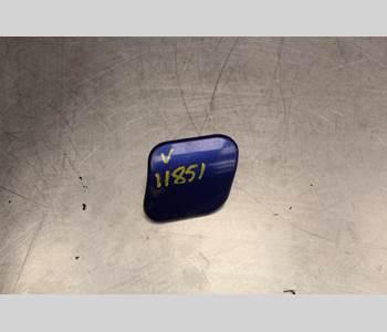 VI-L438541