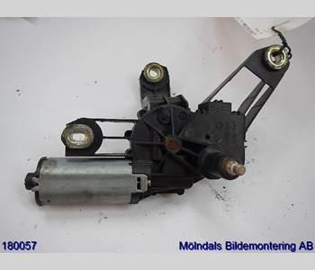 MD-L180057