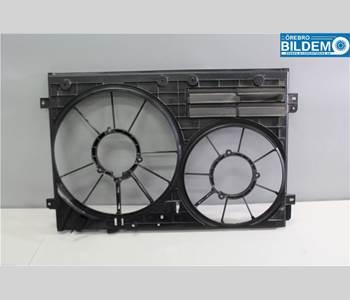 T-L801050