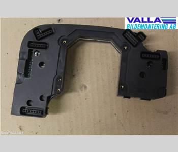 V-L164463