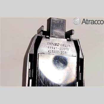Sensor Regn/Imma TOYOTA YARIS 12-14 YARIS 5D 1,5 HYBRID 2014 89941-0D010