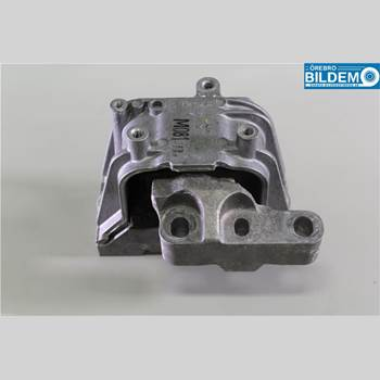 Motorkudde VW PASSAT 11-14 2,0 TDI.PASSAT.VARIANT 2012 1K0199262CE