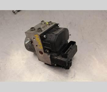 VI-L439575