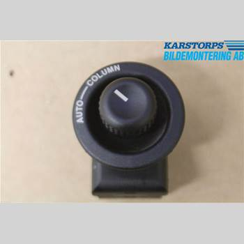 JAGUAR S-TYPE 2,5 2002 XR826759