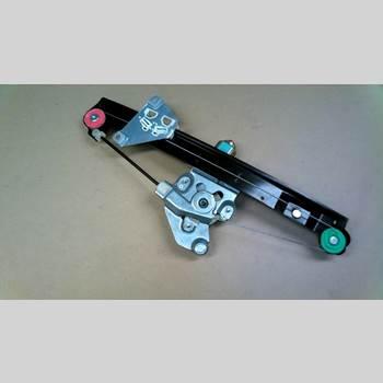 SAAB 9-3 VER 2 1.9 TiD 16V SC VECTOR (150hk) 2007 12763707