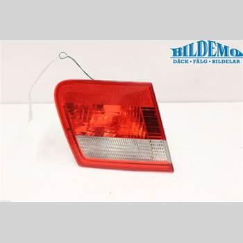 BMW 3 E46      98-05 BMW 320D 2005 63218368759