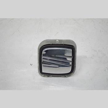Hydraulik kolv SEAT LEON -05 LEON STELLA 2001