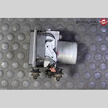 AUDI A4/S4 08-11  A4 2011 8K0614517EG