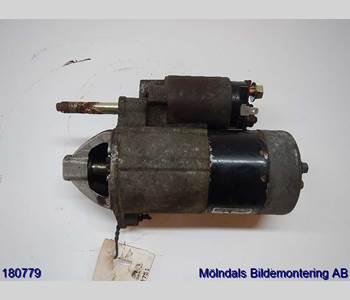 MD-L180779