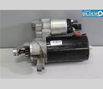 T-L803306