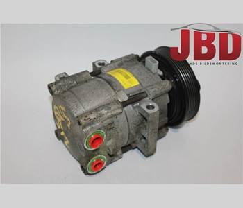 JA-L394510