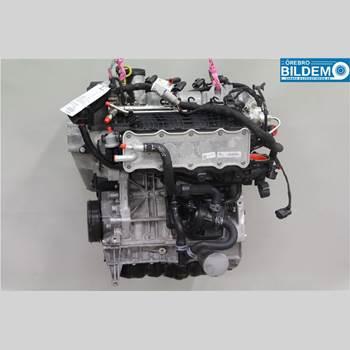 VW GOLF / E-GOLF VII 13- 1,4 GAS.VW GOLF VARIANT 2015 04E100035FX