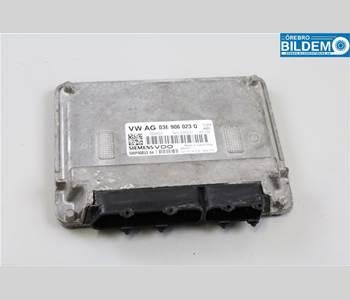 T-L803388