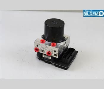 T-L803450