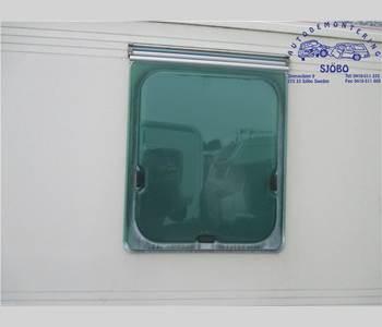 TT-L323395