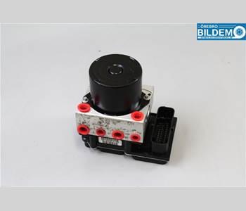 T-L803718