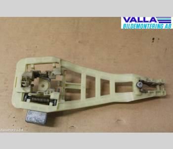 V-L164647