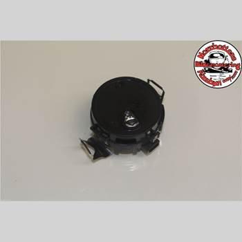 Sensor Regn/Imma VW CRAFTER 06-16 CRAFTER 35 FLAK 6VXL RWD 2012 2E0955200