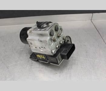 VI-L440999