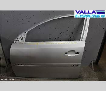 V-L164740