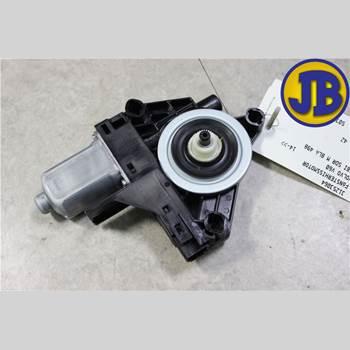 Fönsterhissmotor VOLVO V60 14-18  2014 31253064