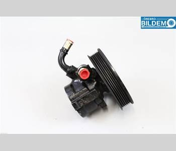 T-L804506