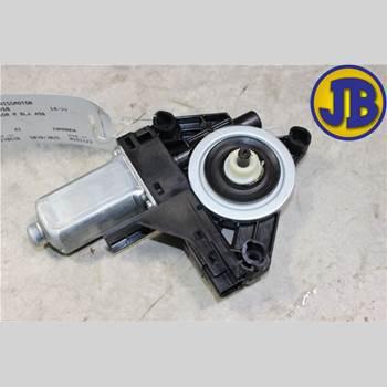 Fönsterhissmotor VOLVO V60 14-18  2014 31253062