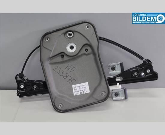 T-L805005