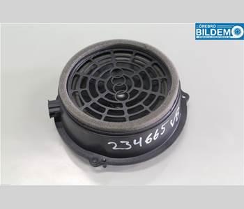 T-L805115