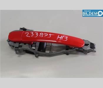 T-L805139
