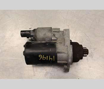 VI-L441671