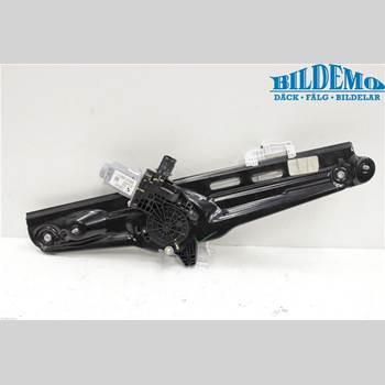 BMW X3 F25 10-17  X3 XDRIVE2 2012 51357267103