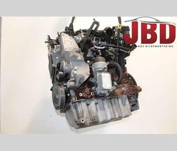 JA-L395286