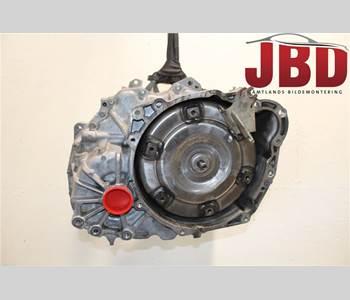 JA-L395298