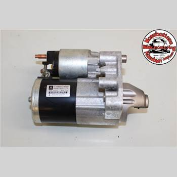 Startmotor CITROEN C3 10-17 CITROEN C3 2011 5802AR