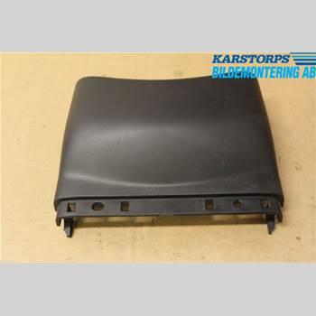 VOLVO XC70 14-16 AWD D4 2.4 2015 39852245