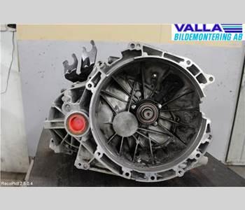 V-L164784