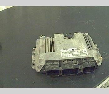 BT-L259544