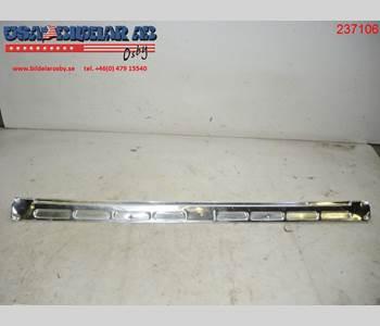 US-L237106