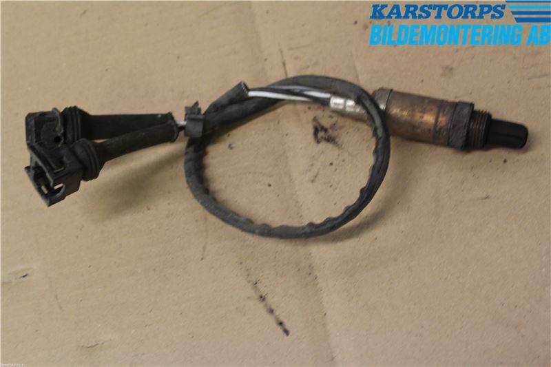 nj-lambdasond till VOLVO 850 1991-1997 K 30622250 (0)