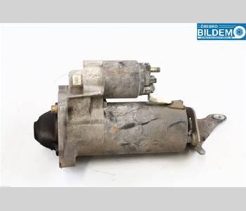 T-L806858