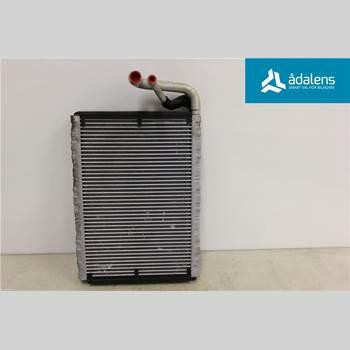 AC Förångare MB GLK-KLASS (X204) 08-16 220 BLUETEC 2014 A2048300058