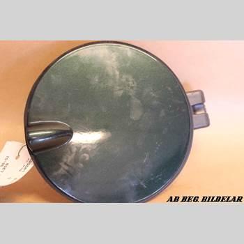 Tanklucka OPEL VECTRA B 96-01 2.5i V6 1998