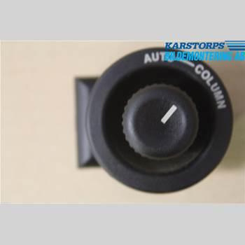JAGUAR XK/XKR 06-14 5,0 XKR Convertible S/C 2013 XR858647