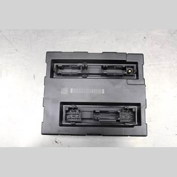 AUDI A4/S4 08-11 2,0TFSi Flexifuel Quattro 180h 2011 8K090764CP