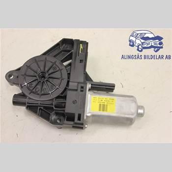 Fönsterhissmotor VOLVO S60 11-13 4DSED B4164T3 6VXL SER ABS 2011 31253061