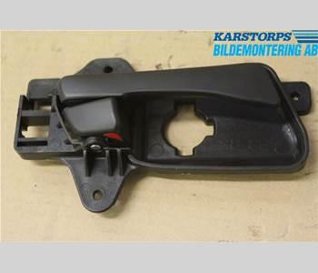 K-L699766