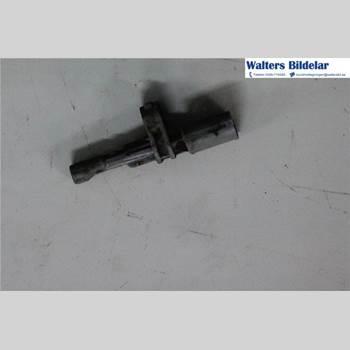 ABS Sensor VW GOLF / E-GOLF VII 13- 1,2 TSI 2013 WHT003864A