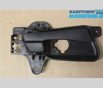 K-L699801