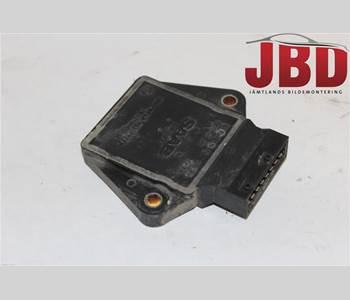 JA-L395572